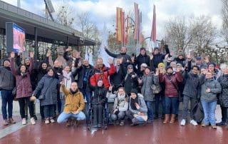 Europapark-Dezember-2019-min