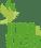 Jung und Krebs Logo