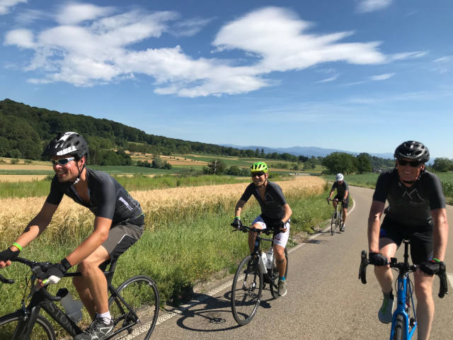 carsten-christian-straumann-bike-ride