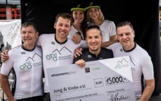 straumann-charity-bike-ride