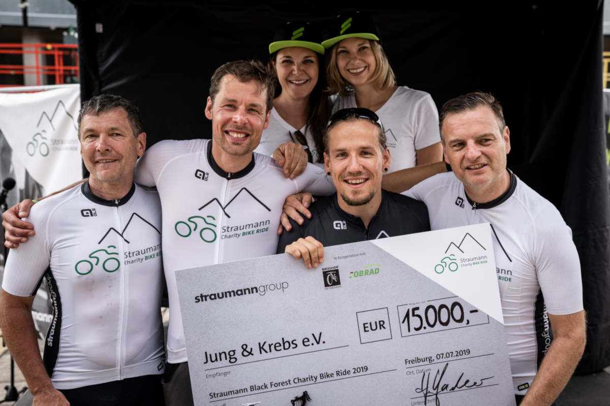 straumann-charity-bike-ride